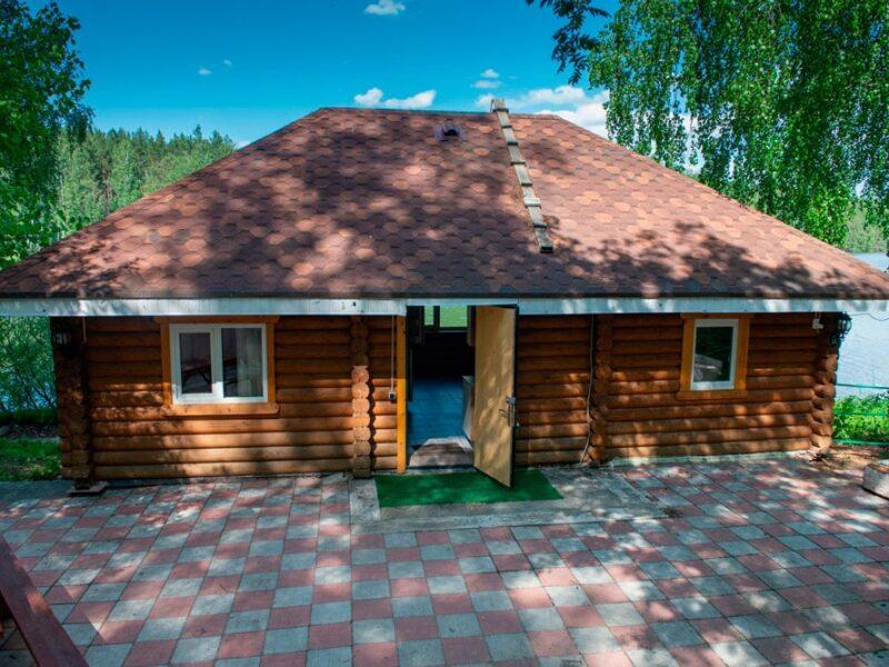 russkiy dom