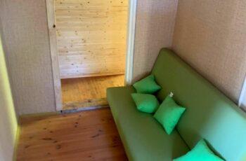 домик лесной 5